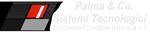Palma & Co